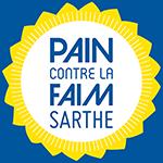 Pain contre la Faim Sarthe